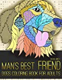 Createspace Independent Publishing Platform Friends For Dogs
