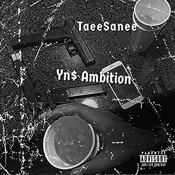 Yn$ Ambition