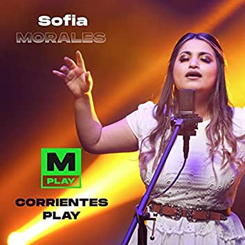 Corrientes Play (feat. M Play)