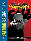 Batman. Guanto (Vol. 3)