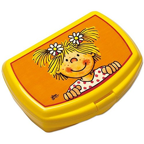 Lutz Mauder Lutz mauder10608Lotte Lunchbox