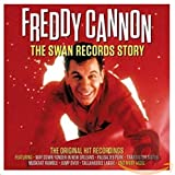 The Swan Records Story [Import]