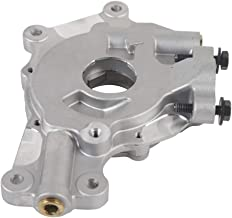 Oil Pump fit for 98-10 Chrysler Sebring Dodge Avenger 2.7L V6 DOHC 24V