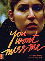 You Wont Miss Me [DVD]
