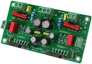 Suchergebnis Auf Für 8 Ohm Endstufen Audio Video Elektronik Foto