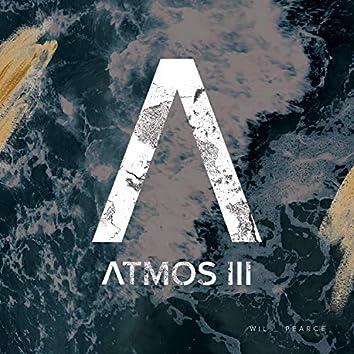 Atmos III