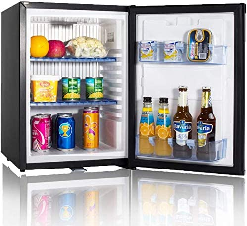 Top 10 Best refrigerator for truck Reviews
