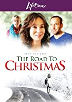 Road to Christmas [DVD] [Import]