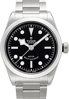 チュードル TUDOR ヘリテージ ブラックベイ 36 79500 【新品】 時計 レディース [136480] [並行輸入品]