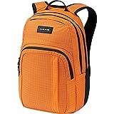Dakine 25 L Campus Medium Backpack Orange One Size