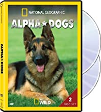 Alpha Dogs by NAT'L GEOGRAPHIC VID by National Geographic