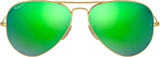 Rb2140 Original Wayfarer Sunglasses Rb3025 Aviator Classic Sunglasses Rb3447 Round Metal Sunglasses RB3025 Aviator Classic Polarized Sunglasses Rb3025 Aviator Classic Mirrored Sunglasses