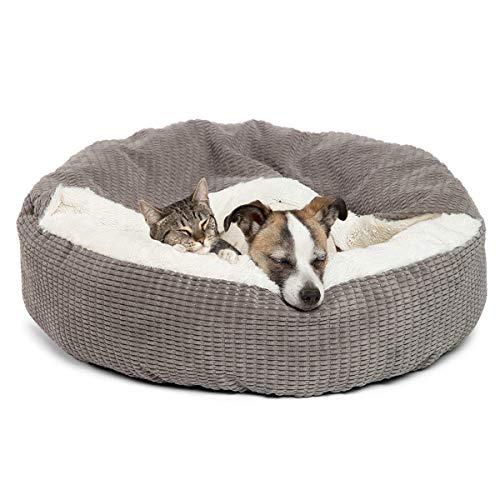 Best Friends by Sheri Cozy Cuddler