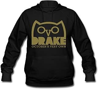 Best drake ovo hoodie Reviews