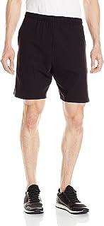 Hanes Men's Short