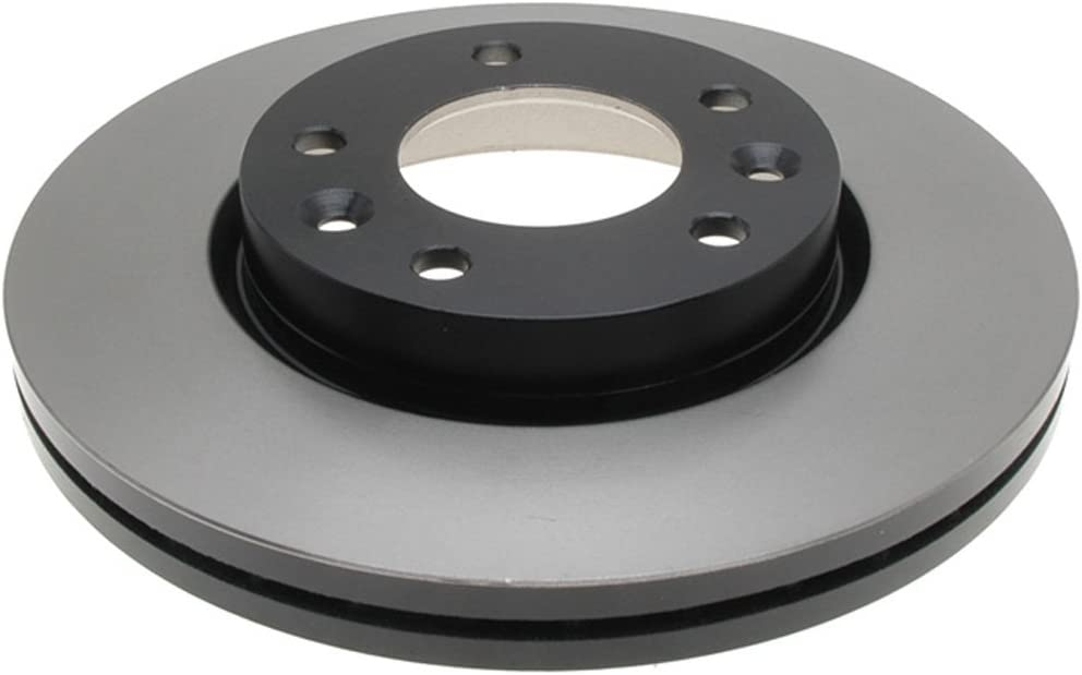 Ranking TOP4 Dallas Mall Raybestos 980080R Professional Grade Rotor Brake Disc