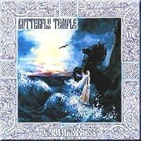 BUTTERFLY TEMPLE - SNY SEVERNOGO MORYA (1 CD)