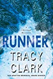 Runner (A Chicago Mystery Book 4)