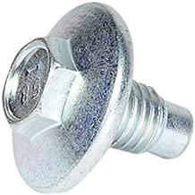 ACDelco 24233099 GM Original Equipment Automatic Transmission Fluid Pan Drain Plug