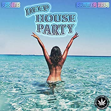 705 Deep House Party