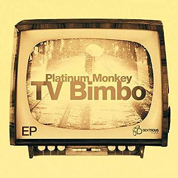TV Bimbo