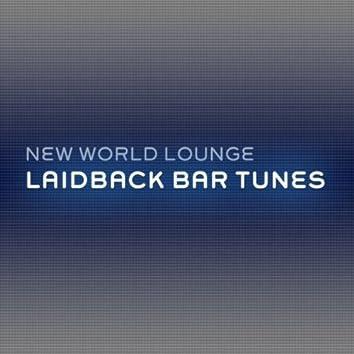 Laidback Bar Tunes