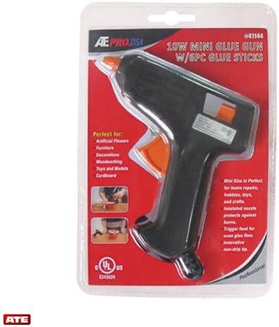 Ranking TOP2 Glue Gun Mini Stick W It is very popular 6pc