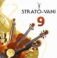 Strato-Vani 9