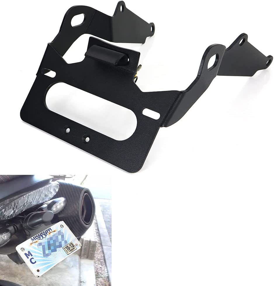 Xitomer Aftermarket Fender Eliminator Tail CBR65 Fit unisex Tidy New product!! for