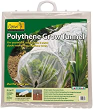 Best grow tunnels for sale Reviews