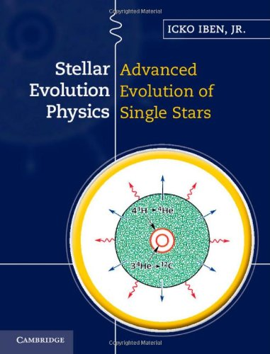 Stellar Evolution Physics 2 Volume Hardback Set: Stellar Evolution Physics