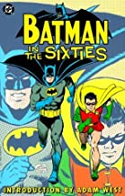 Batman: In the Sixties by Various (1999-03-01)