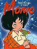 Momo - Der Film