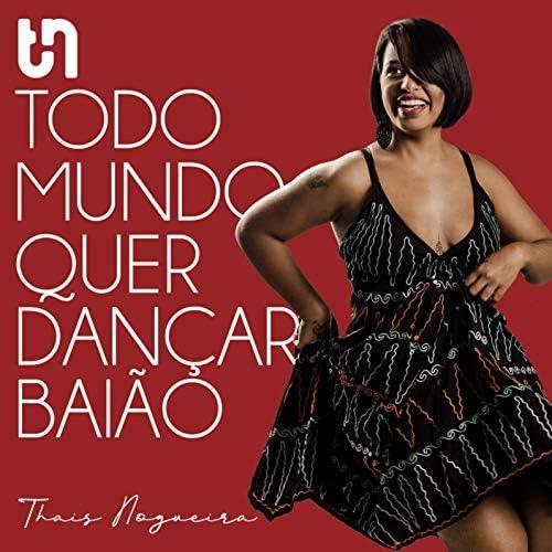 Thais Nogueira