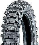 Kenda K760 Trakmaster II Rear Tire