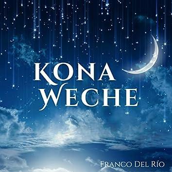 Kona Weche