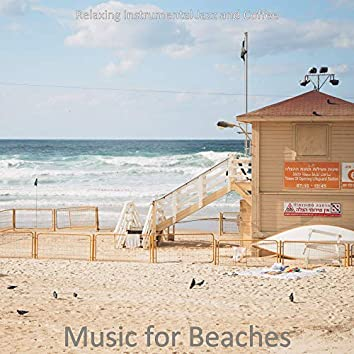 Music for Beaches