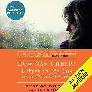 Page de couverture de How Can I Help?