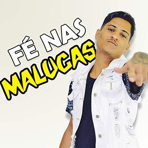 Dj Marllon de Caxias