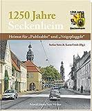 1250 Jahre Seckenheim