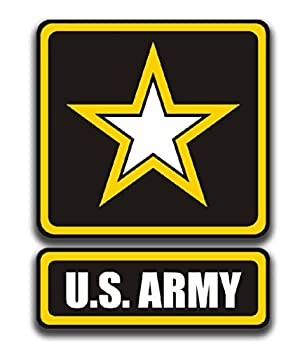 Best us army car decal Reviews