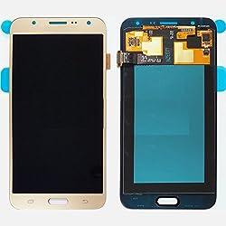 Samsung Galaxy J2 2016 Mic Problem Solution Or Samsung j210f