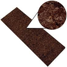 Best brown cork board Reviews