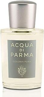 Acqua Di Parma Colonia Pura Edc Vapo 20 Ml 20 ml