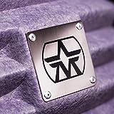 Immagine 2 aston halo accessori per micro