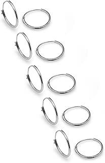 cute snug earrings