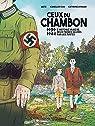 Ceux du Chambon : 1939-1944 par Matz