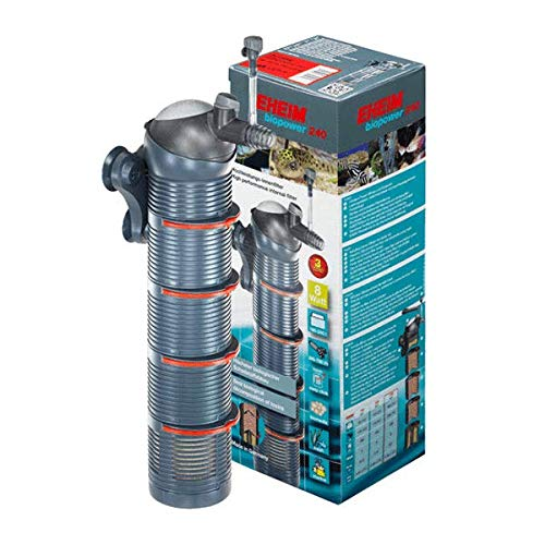 Eheim Biopower Interner Filter
