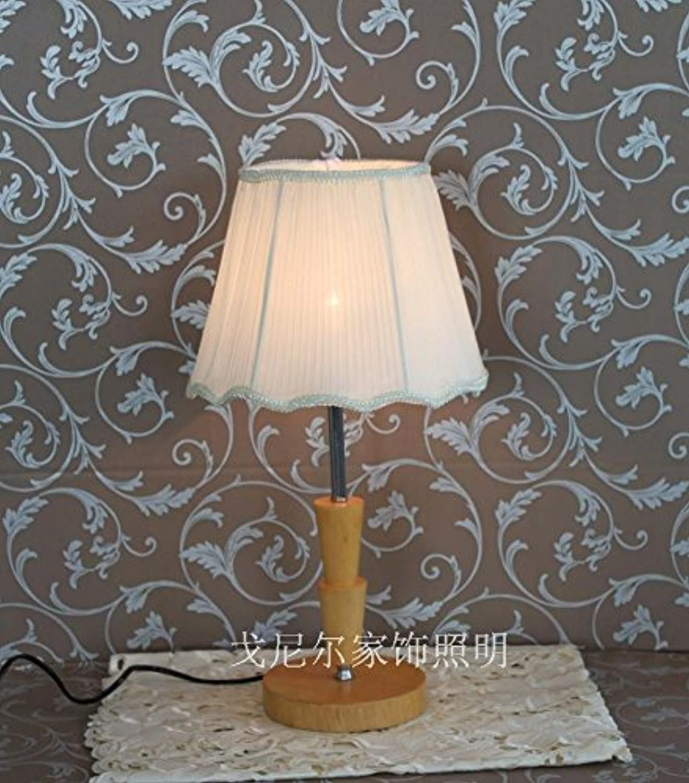 Die 48  25 CM, YU-K Lampen hellgelbe Farbe des Lichtschalters B06Y5QR62Q  | Berühmter Laden