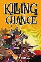 Killing Chance